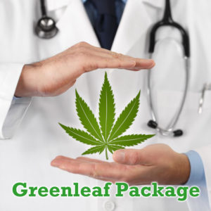 Greenleaf Package