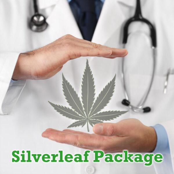 Silverleaf Package